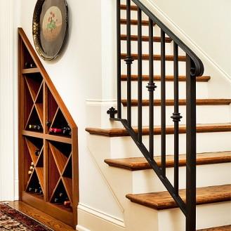 Adega embaixo escada (3)