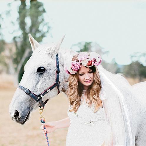 Animais de estimação em casamentos (20)