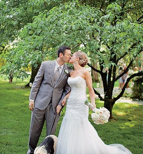 Animais de estimação em casamentos (23)