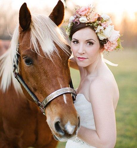 Animais de estimação em casamentos (4)