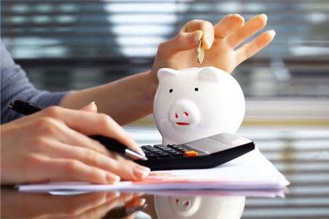 Controle Financeiro.jpg