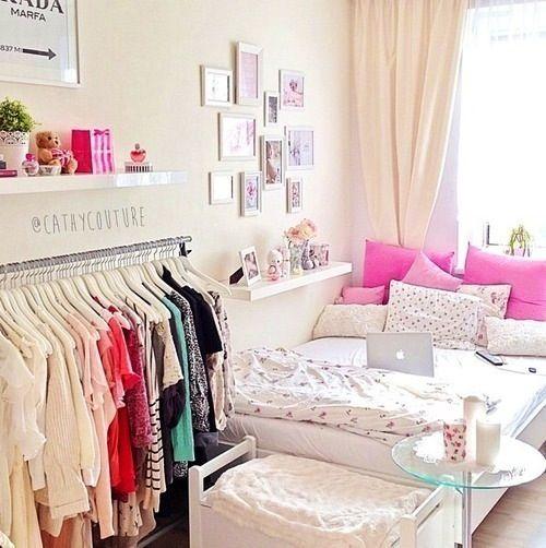 decoracao-quartos-pequenos-ideias-18.jpg