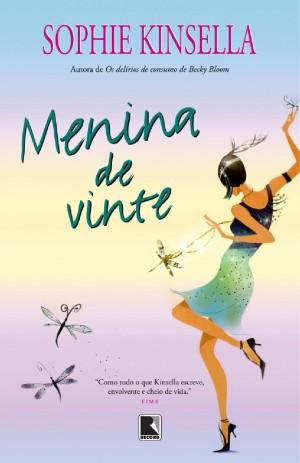Download-Menina-de-Vinte-Sophie-Kinsella-em-ePUB-mobi-e-pdf