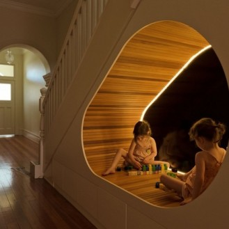 Espaço para criança (3)