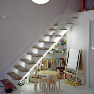 Espaço para criança (4)