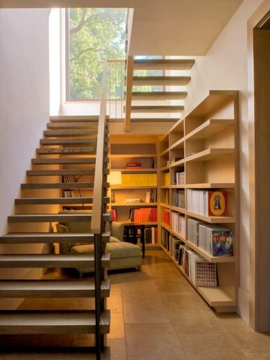 espaço para leitura (2)