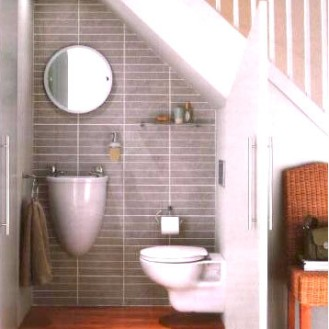 lavabo (1)