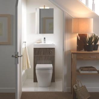 lavabo (3)