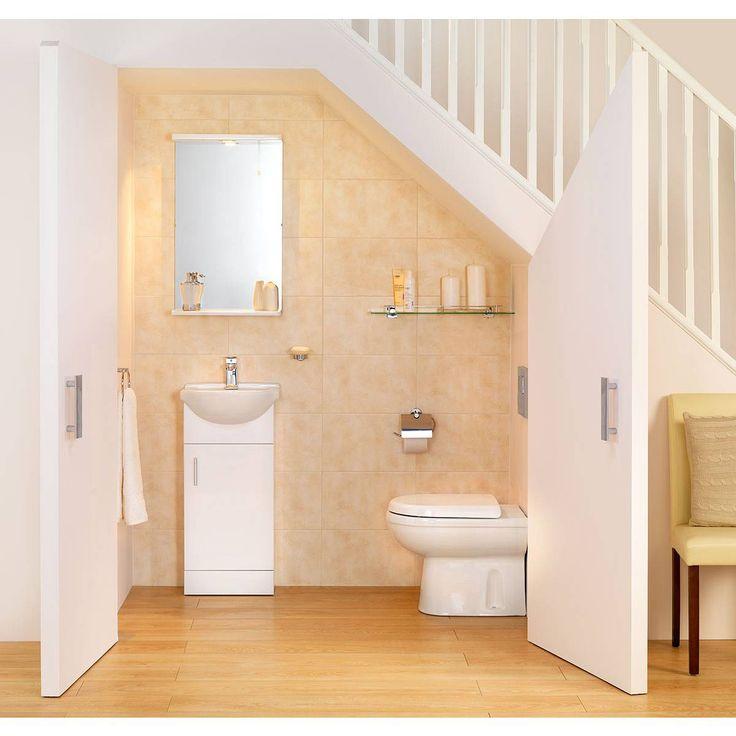 lavabo (4)