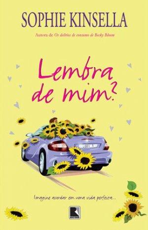 LEMBRA_DE_MIM__1242408879B