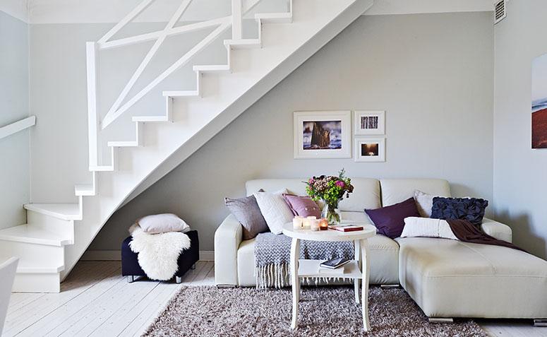 sala de estar (3)