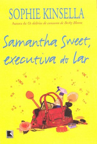 SAMANTHA_SWEETN_EXECUTIVA_DO_LAR