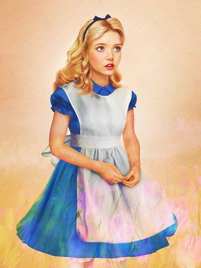 Alicee