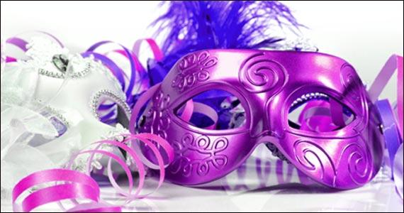 carnaval_04022015130849