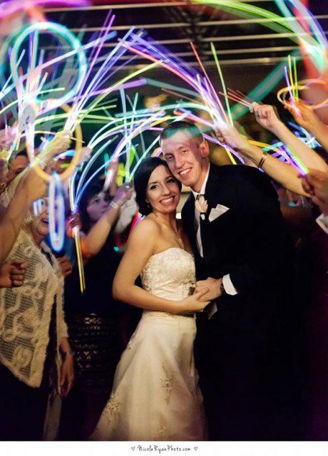 casamento_varinhas_fluorescentes_02