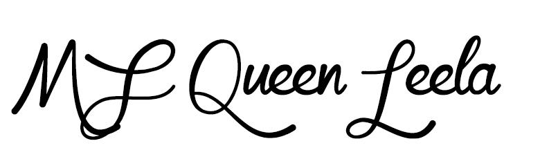 MF-Queen-Leela
