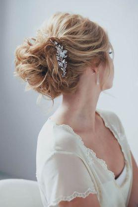 Amazing-Wedding-Flower-Crowns