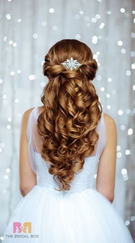 best-winning-wedding-hairstyles-for-thin-hair-you-have-to-try