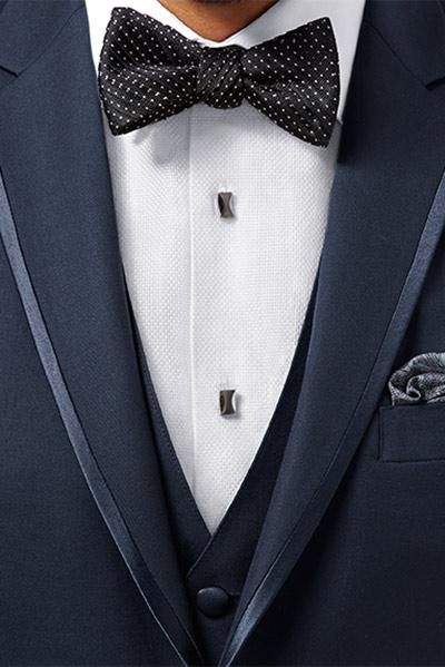 bow-tie-400