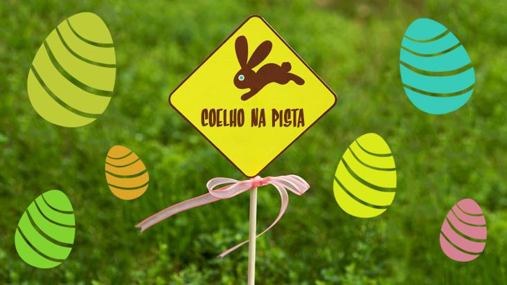 CA-pascoa-cartao-caca-ovos-D-732x412_0