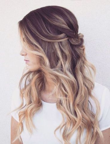 chic-long-wave-wedding-hairstyle-designed-by-Hair-and-Makeup-by-Steph