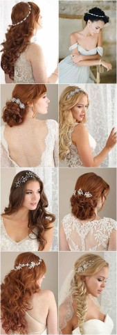 Classy-and-elegant-Wedding-Hairstyles