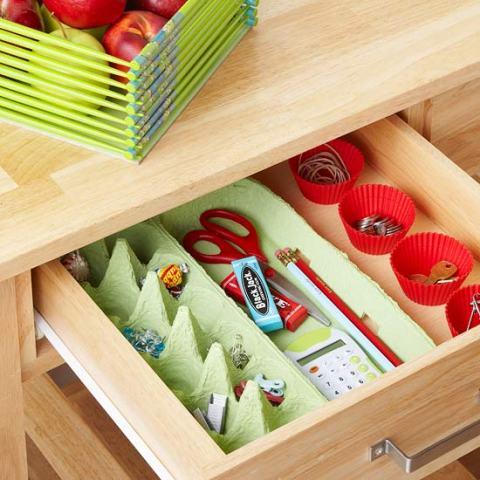 DIYcas de Organização (10)