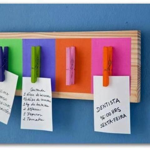 DIYcas de Organização (13)