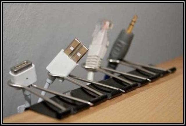 DIYcas de Organização (14)