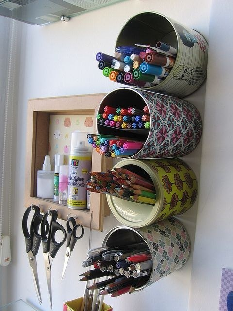DIYcas de Organização (16)