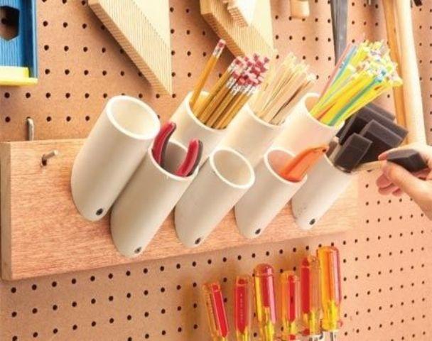 DIYcas de Organização (7)
