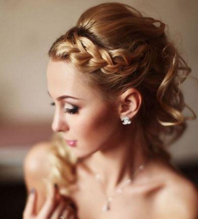 Elegant-braided-wedding-hairstyle-ideafrom-Elstile