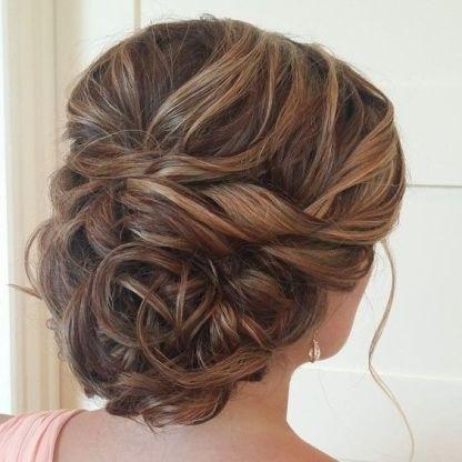 Elegant-wedding-hairstyles-Featured-Heather-Ferguson