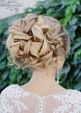 Elegant-wedding-hairstyles-Featured-Websalon-Weddings