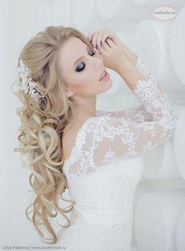 Elegant-wedding-hairstyles-from-Websalon-Weddings
