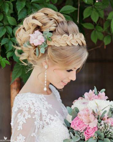 Elegant-wedding-updo-from-Websalon-Weddings