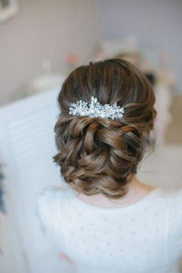 elegant-wedding-updo-hairstyle-from-Enzebridal