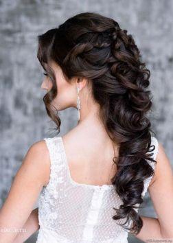 Elstile-wedding-hairstyle-for-long-hair