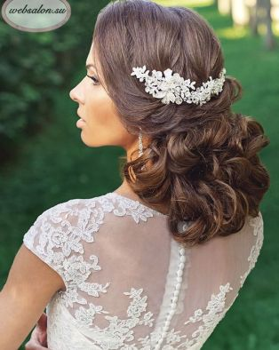 Gorgeous-wedding-updo-hairstyle-Featured-Websalon-Weddings