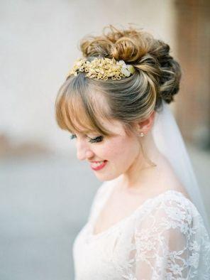 graceful-wedding-hairstyle