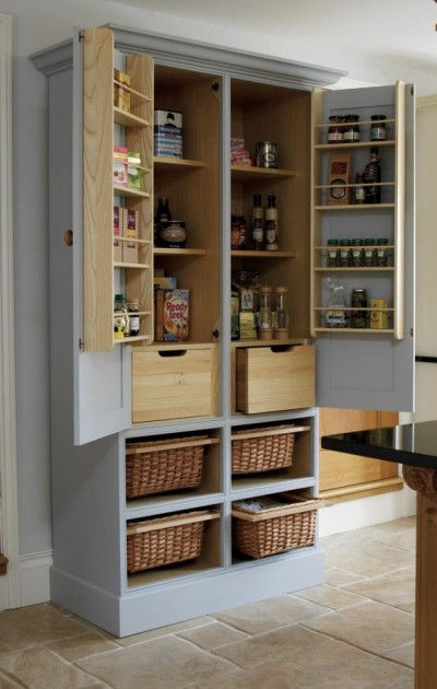 kitchen-storage-ideas-8-622x980
