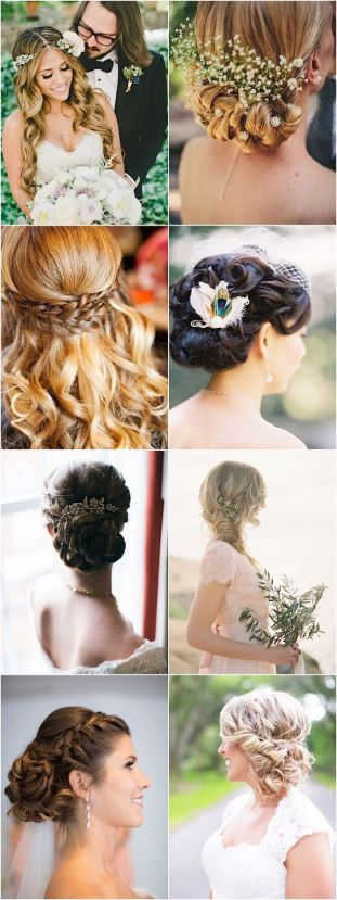 long-updo-wedding-hairstyles-and-updos