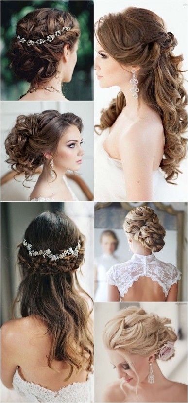 Lovely-Wedding-Hairstyles-with-Pretty-Hairpieces