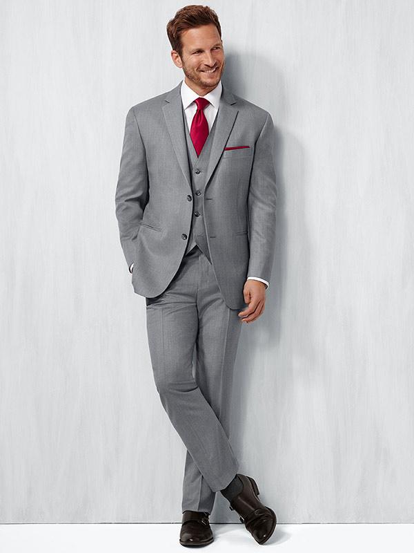 mens-wearhouse-suit