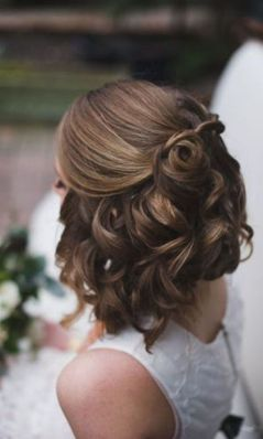 Short-Wedding-Hairstyle-Idea