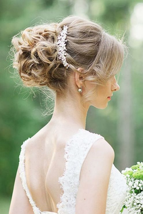 Timeless-Bridal-Hairstyles-Updos