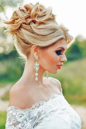 tsvetkovasstudio-long-wedding-updo-hairstyle