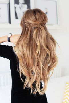 two-small-fishtail-braids-on-each-side