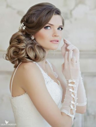 updo-wedding-hairstyle-Featured-Websalon-Weddings