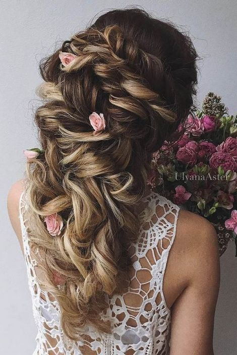 Wedding-Hairstyles-For-Every-Hair-Length